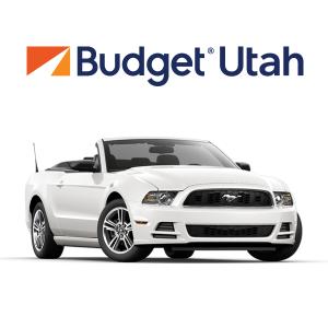 Rental Cars Utah >> Budget Car And Truck Rental Of Utah Home